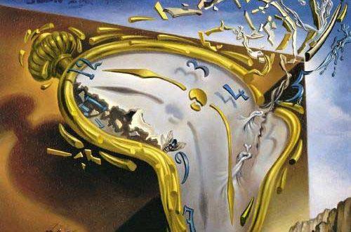 Article : Le temps du Seigneur, le temps des Blancs et le notre ou l'heure sénégalaise