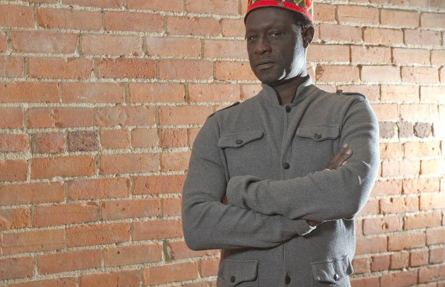Crédits photo : Page Facebook Ministère de la culture du Sénégal