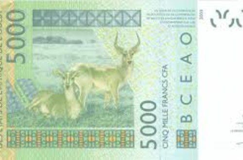 Article : Donnez-moi mes 3000 francs (voire plus)