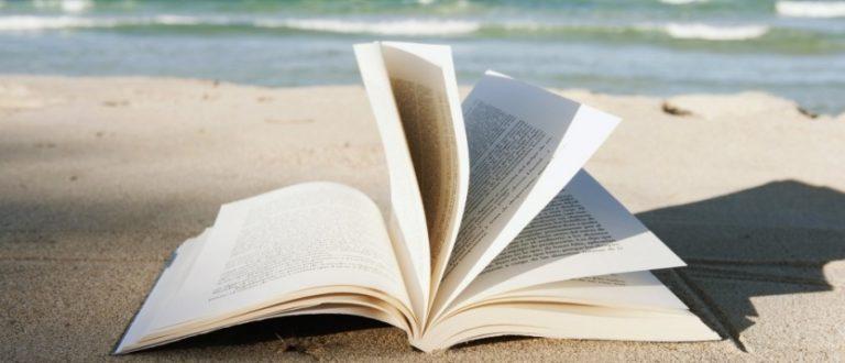 Article : Une nuit de lecture ou pensées en vrac